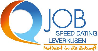 JobSpeeddating-Leverkusen
